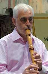 Alan-Davis