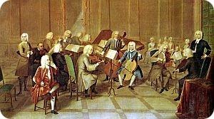 baroqueorchestra