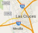 las-cruces