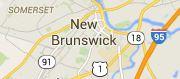 new-brunswick