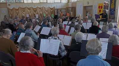 canberra-recorder-orchestra