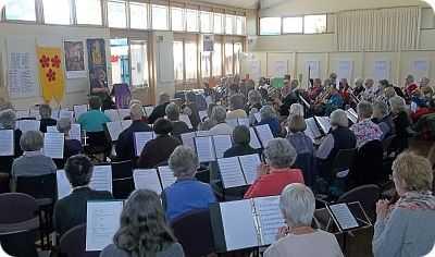 recorder-orchestra-I