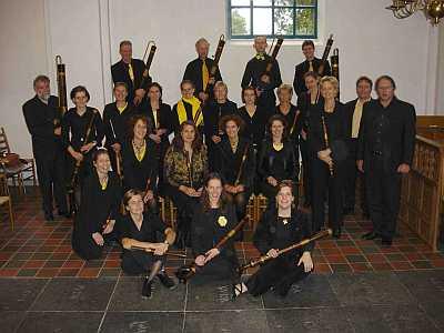 dutch-recorder-orchestra